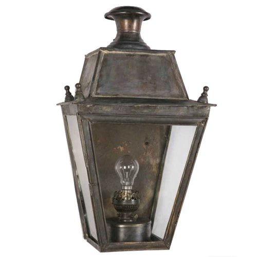 Balmoral Flush - Limehouse 425F - € 491.95