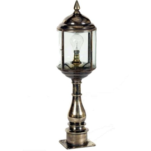 Wentworth Pillar - 471P - € 774.95