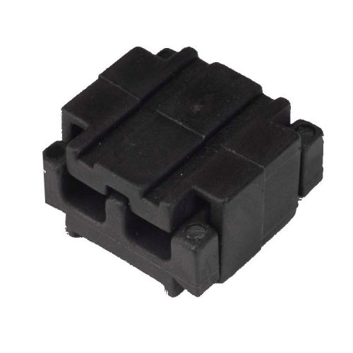 Connector SPT1-3 (2x) 12V - 6014011 - € 4.25
