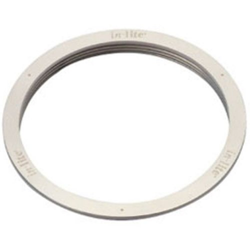 Ring 108 - In-lite RING 108 - € 21.95