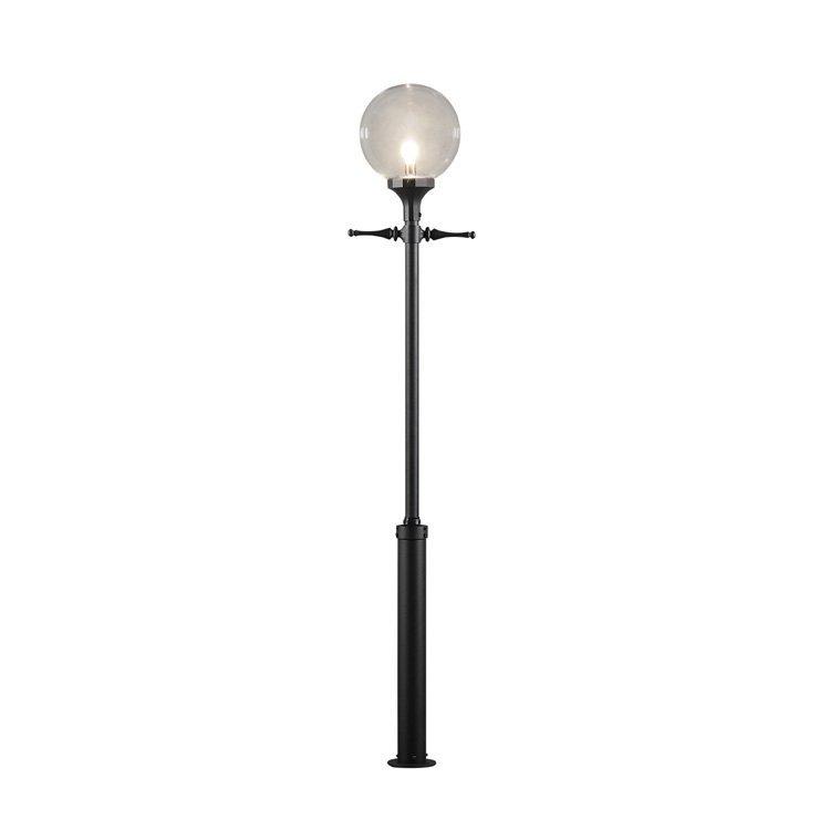 Lampe de jardin Globe Orion de KonstSmide acheter | Luminaires Total