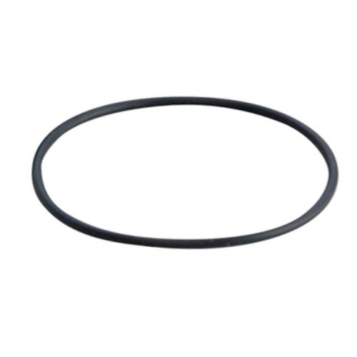 O-Ring Magcharger - 108-025 - € 3.95