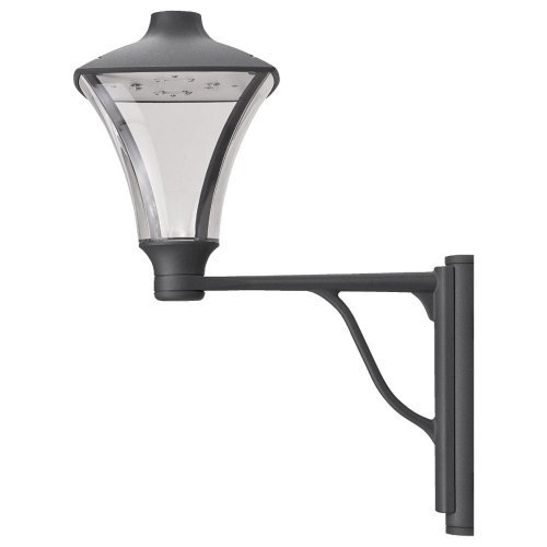 City Highlight - Franssen-Verlichting 10-20280 - € 608.95