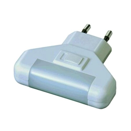 1W - 230V - switch - Egt. 93319 - € 6.95