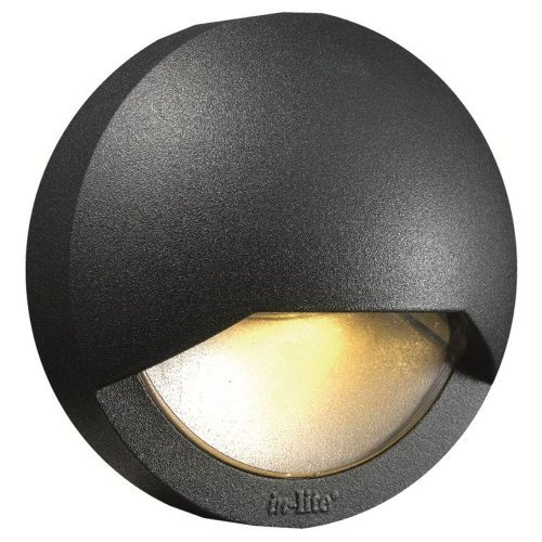 Blink Dark - In-lite 10301250 - € 65.95