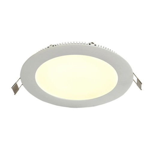 Led downlight 17,9 cm - Ou. DOWN179ZW - € 29.95
