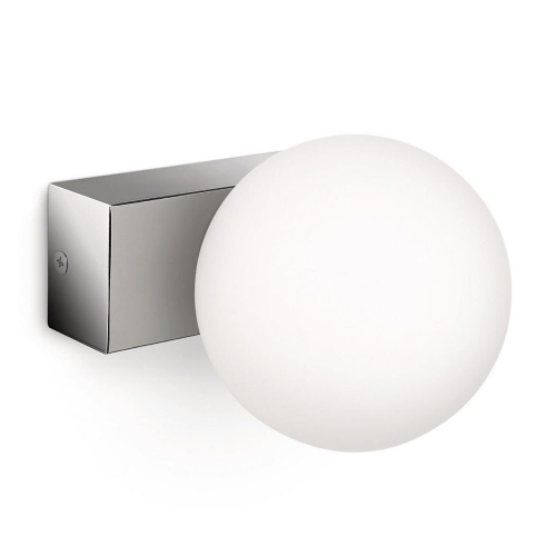 My Bathroom Drops - Philips 340541116 - € 42.95