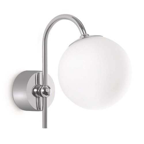 My Bathroom Silvery - Philips 340861116 - € 35.95