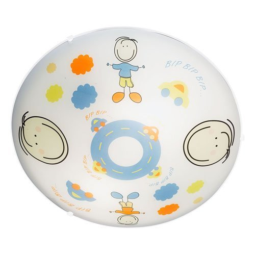 Junior 2 happy - Eglo 88972 - € 33.95