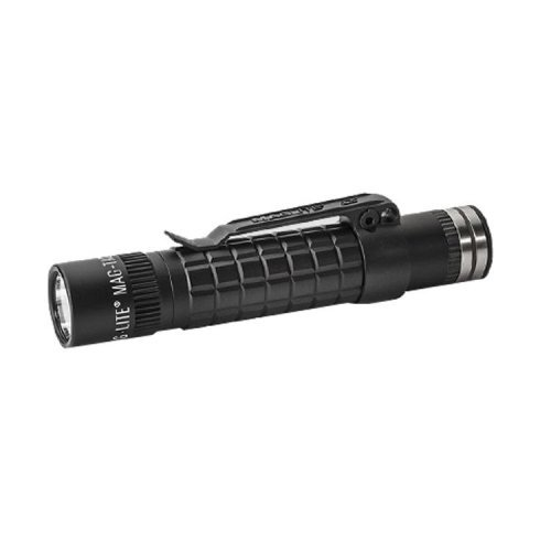 Mag Tac Plain Bezel Rechargeable - TRM1RE4 - € 127,95