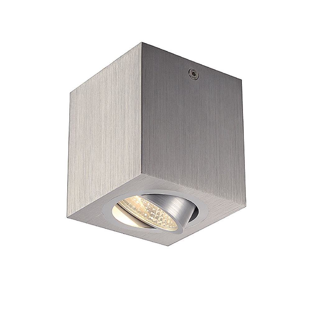 https://www.luminairestotal.fr/images/43053-118501-triledo-square-cl-slv-verlichting.jpg?size=large