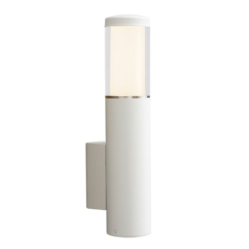 Liv Wall White - 10301110 - € 102.95