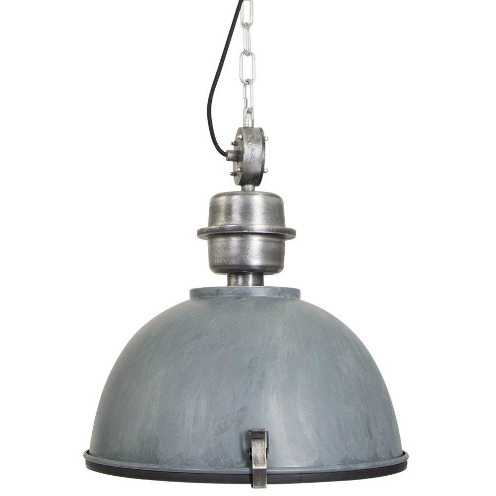 Lampe à suspension Bikkel de Steinhauer acheter | Luminaires