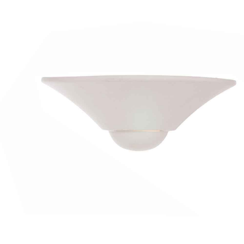 Ceiling and wall - Steinhauer 7712W - € 27.95