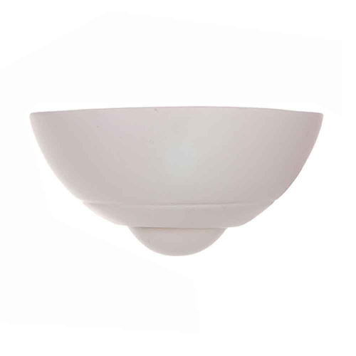 Ceiling and wall - Steinhauer 7713W - € 27.95