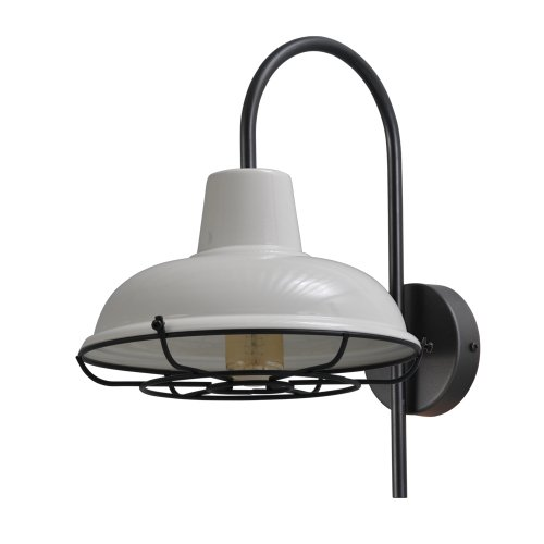 Industria - Masterlight 3045-05-06-C - € 160.95