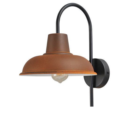 Industria - Masterlight 3045-05-25 - € 140.95