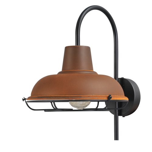 Industria - Masterlight 3045-05-25-C - € 174.95