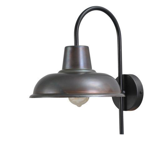 Industria - Masterlight 3045-05-30 - € 140.95