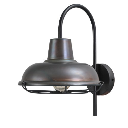 Industria - Masterlight 3045-05-30-C - € 174.95