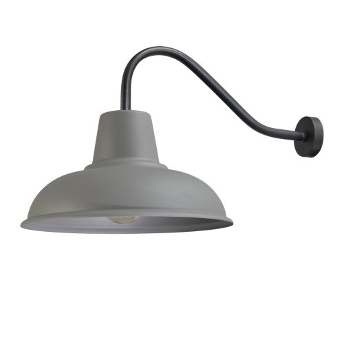 Industria - Masterlight 3047-05-00 - € 181.95