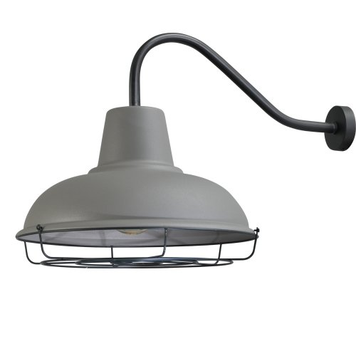 Industria - Masterlight 3047-05-00-C - € 229.95