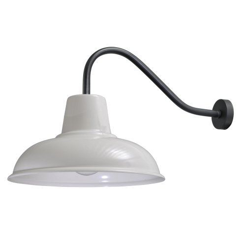 Industria - Masterlight 3047-05-06 - € 181.95