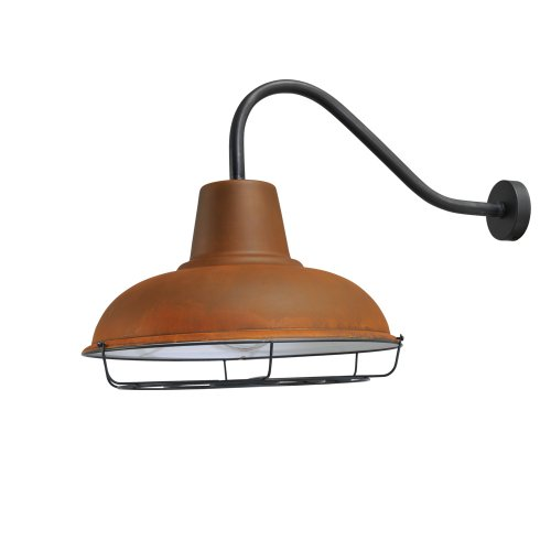 Industria - Masterlight 3047-05-25-C - € 254.95