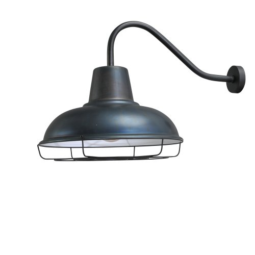 Industria - Masterlight 3047-05-30-C - € 254.95