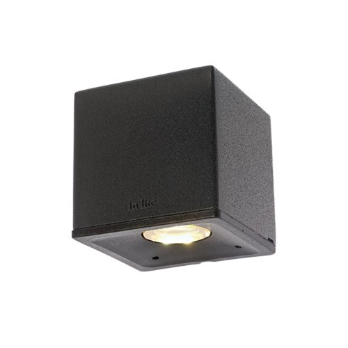 Cubid Dark - In-lite 10301006 - € 46.95