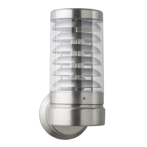 City Highlight - Franssen-Verlichting 10-33720E27 - € 341.95