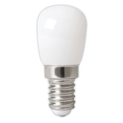 1W - E14 - T26 - Led - Filament Soft - Ec. 424996 - € 7.95