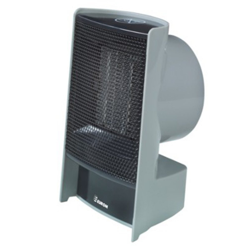 Safe-t-heater mini 500 - Euromac 341027 - € 14.95