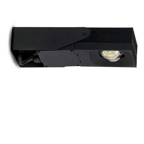 City Highlight - Franssen-Verlichting 10-20314 - € 277.95