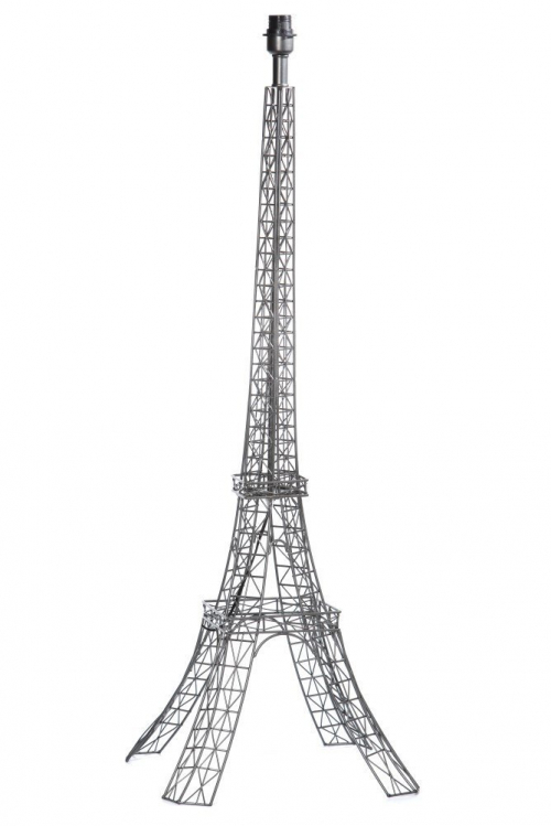 Eifel Paris - 05-VL8197-30 - € 208.95