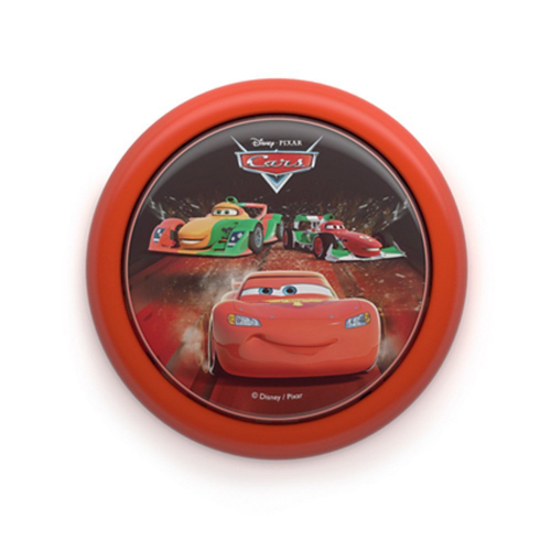 Cars - Philips 719243216 - € 8.95