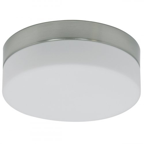 Ceiling And Wall Led - Steinhauer 1362ST - € 37.95