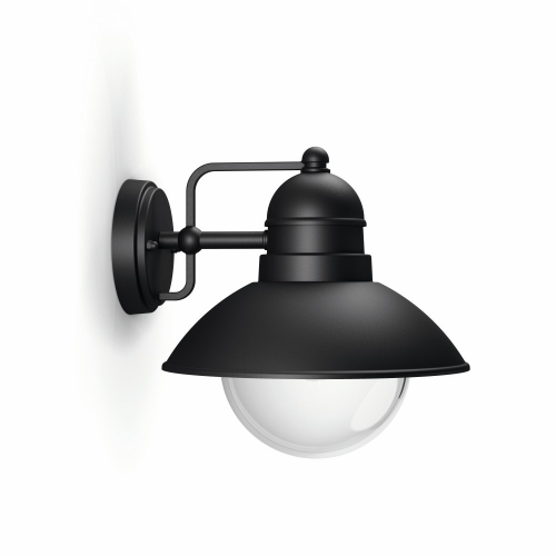 Hoverfly - Philips 1723730PN - € 39.95