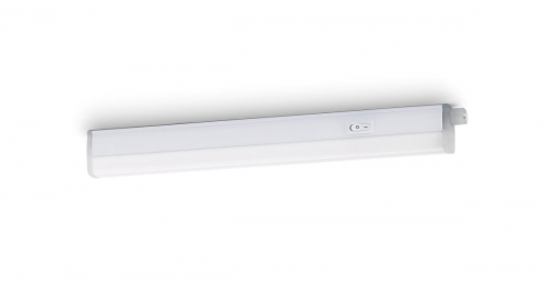 Linear Led - Philips 3123231P0 - € 15.95