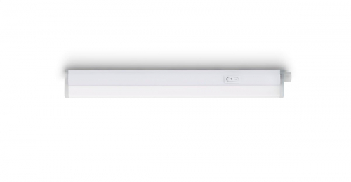 Linear Led - Philips 3123231P3 - € 15.95