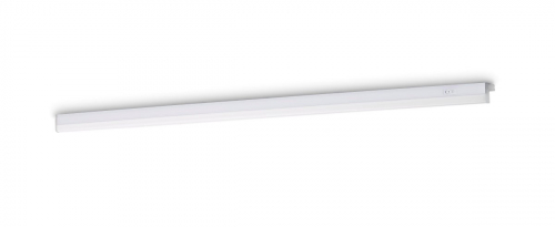 Linear Led - Philips 3123131P3 - € 30.95
