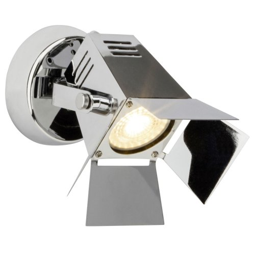 Movie Led - G08910/15 - € 33.79