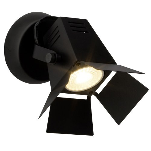 Movie Led - G08910/76 - € 21.65