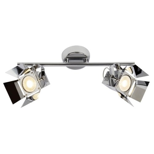 Movie Led - G08913/15 - € 42.98