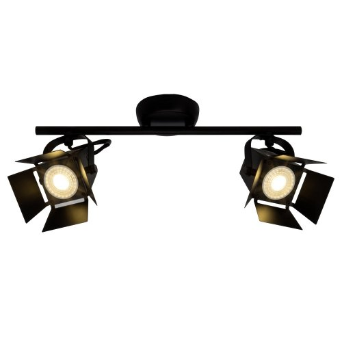 Movie Led - G08913/76 - € 46.65