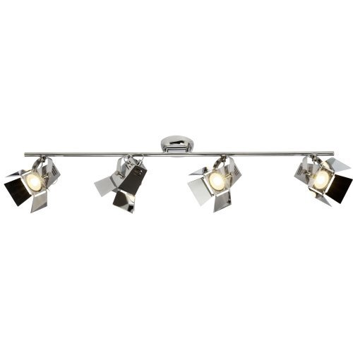 Movie Led - G08931/15 - € 108.19