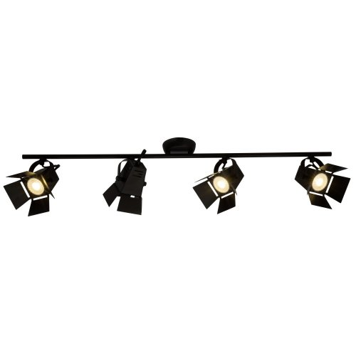 Movie Led - G08931/76 - € 79.98