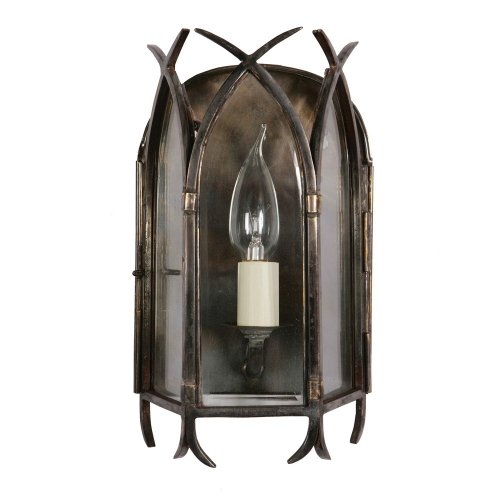 Gothic - Limehouse 732 - € 592.95