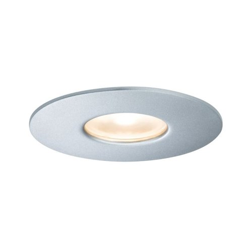 House Downlight - 79666 - € 31,95