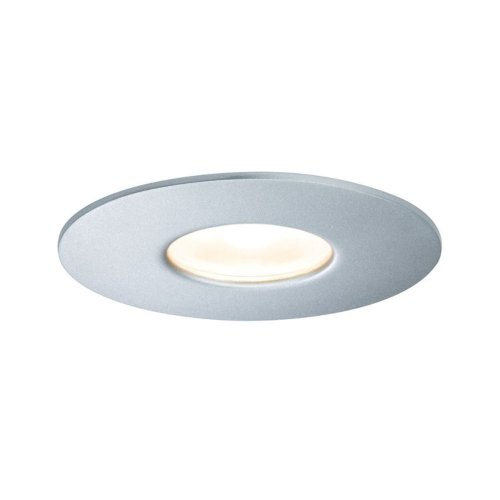 House Downlight - 79668 - € 42,07